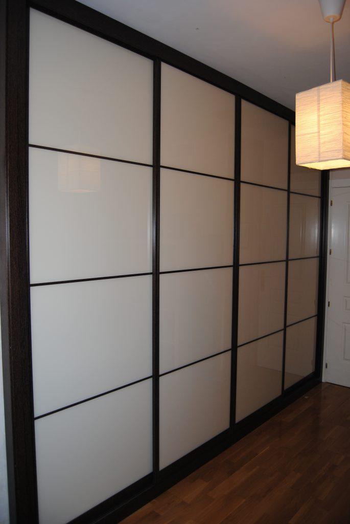 armario-serie-roma-japones