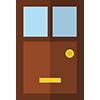 puerta-icono