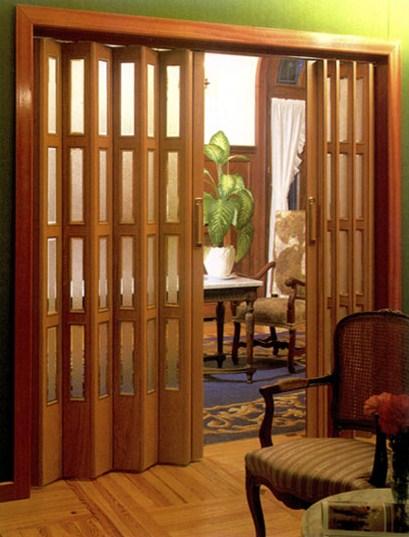 puerta-corredera-salon-centro-armario