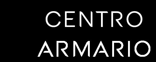 Centro Armario
